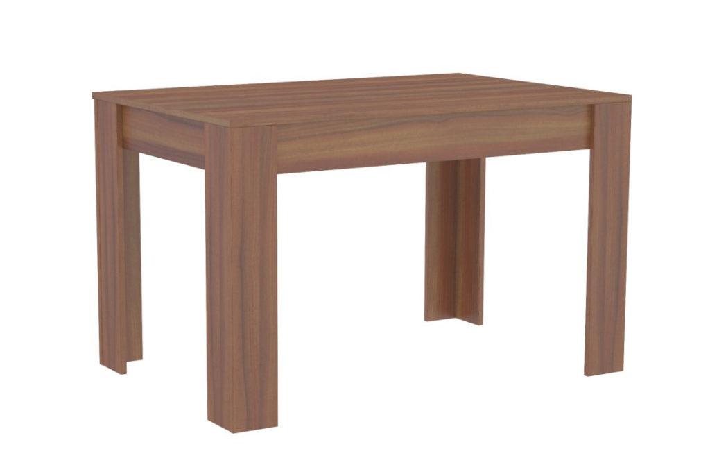 stoly, stolky, jídelní stoly, konferenční stolky